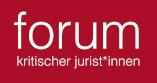 forum kritischer jurist*innen