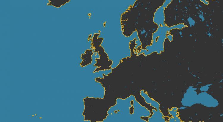 Break it! Europas verschwiegene Verfassung